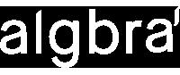NWG Ventures_AlgbraLogo